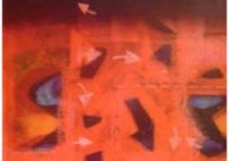 পানীৰ এই জীৱন নীলপৱনঃ মনালিছা শইকীয়া